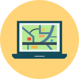 School District GIS Consulting